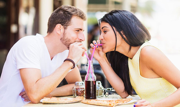 How to Attract an Aries Man Physically - (5 Easy Tips You